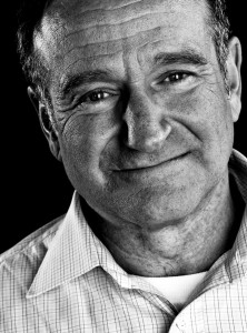 56_1robin_williams_1
