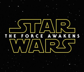 Teaser de Star Wars: Episode VII