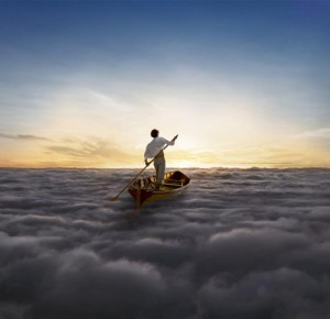 PinkFloyd-TheEndlessRiver