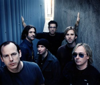 Canciones de mi vida: You de Bad Religion